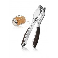 Champagne Bottle Opener