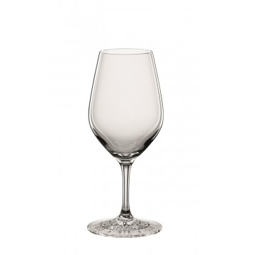 Perfect Tasting Glass